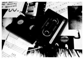 tapes.. by QuickSet