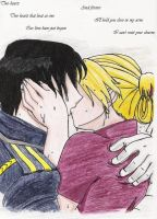 Endless Love 3-FMA by MrsHyuga