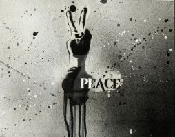 Peace 01 by photo-free