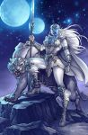 Masters of the Universe 4 by JPRcolor