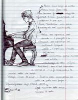 my notebook-EdwardPlayingPiano by aryundomiel