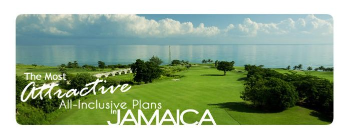 Jamaica Header by firefall