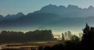 Early sunday morning by lucium55