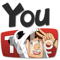 BEING A YOUTUBER~ Amazing Feeling! *Thank You* by TheToxicDoctor