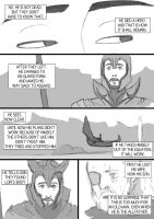 After Thor TDW - comic-fanfic - page 1 by DKettchen