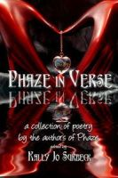 Phaze in Verse by implexity-designs