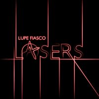 Lasers by cassodinero
