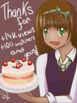 Thank you everyone by chimchim892