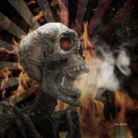 Hell by jhutter