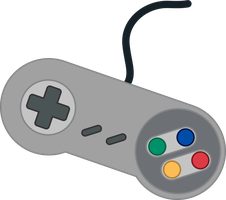 Controller Request by noxwyll