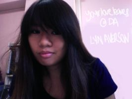 2011 ID by yourloveleaves