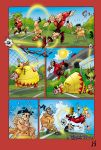 Soccer tales color pag14 by aladecuervo