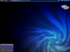 My Desktop 03-03-2006 by crank89