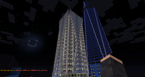 When you combine procrasination with Minecraft by DanqueDynasty