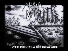 Neant Radical - Stealing Mind by Nino666