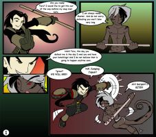 XS pg1  And the Winner is by Jack-Spicer666