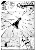 The First Vizard Arc Chapter 42 Manga (5/8) by RankTrack45