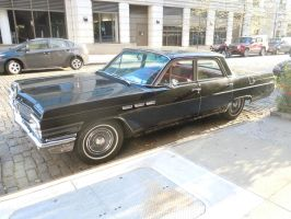1963 Buick LeSabre by Brooklyn47