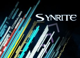 synrite id by Synrite