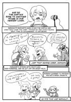 Tale as Old as Dirt pg 89 by sunami56