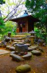 Zojo-Ji Shrine by Nature-And-Things