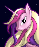 Cadence by SerenaKKS
