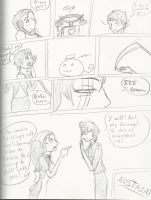 Request: Attempted murder of Austria page 1 by HowlsAtTheFullMoon