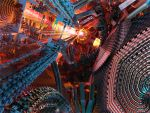 Binary Refinery by psion005