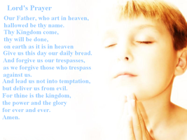 Lord_Prayer by maia1995