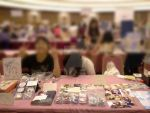 convention by suzanna8767