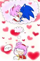 .:Day Dreaming:. by Islapalao-an