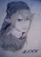 Link by ConsultingTimeLord96