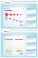 MOSAIC Project Infographics -1 by kun-bertopeng