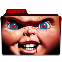 Chucky 2013-Movie by Alchemist10