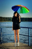 polly by theluckynine