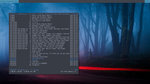 [openbox] New tint2 concept by LovelyBacon