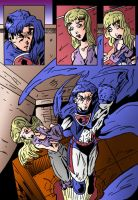 TMW Chapter 19 Page 29 Colors by Lance-Danger