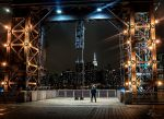Long Island City by Jonathan-Flash