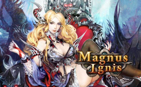 002magnus Review by hoyhoykung