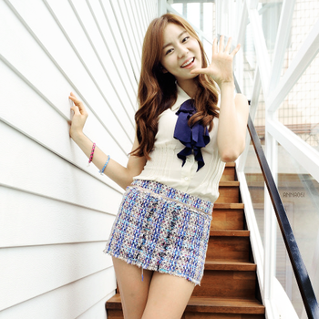 After School - UEE by anna06i