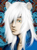 -LAMENTO-Rai- by Sweet-Kuskus