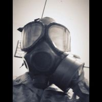 Trip To The Gas Chamber by hanzojr
