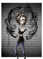 title/marla by Mrs-Lovett-da-Pirate