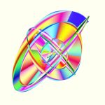 Rainbow Style: Orthogonal Vector Subspace by poetrymanpoetry