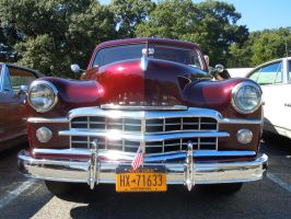 1949 Dodge Meadowbrook by Brooklyn47