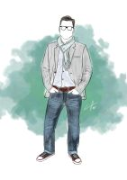 Me by 5IC