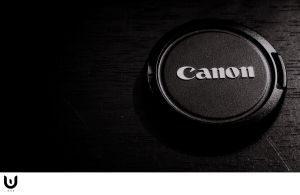 .canonish. by amat-Allah
