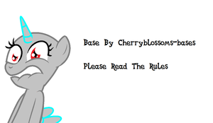 Base 26-Jizz In My Pants by Cherryblossoms-Bases