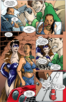 Bombshell Issue 1 Pg 12 by Abt-Nihil