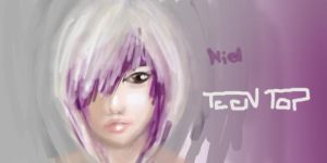Niel by Embolia